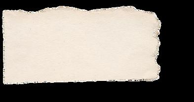 paper-piece-01-1425665-1278x676.png