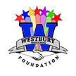 Friends Of Westbury Logo.jpg
