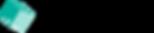 株式会社エムズのロゴ