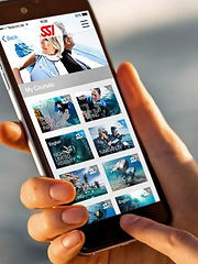 ssi-freediving-smartphone-app-300x400.jp