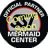 SSI_LOGO_Mermaid_Center