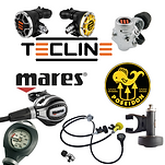 front cover equipments - reg.png