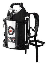 SSI backpack.jpg
