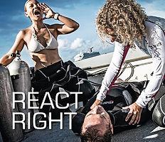 472549_React Right (Small).jpg