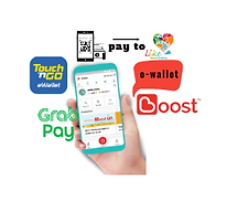 ewallet (small).png