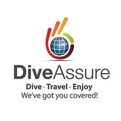 DiveAssure_Logo_CMYK_SLOGAN-3-cropped.jp