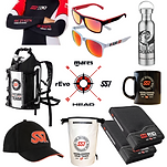 front cover equipments - SSI merchandise
