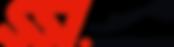 SSI_LOGO_Freediving_RGB_Black.png