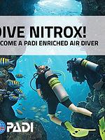 EANx Diver.jpg