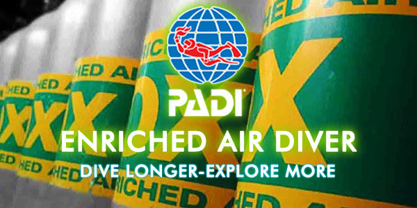 Enriched-Air-Diver.jpg