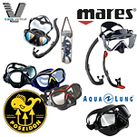 front cover equipments - mask.png