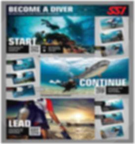 SSI_Path_Poster_2019.jpg
