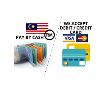 cash or card.png