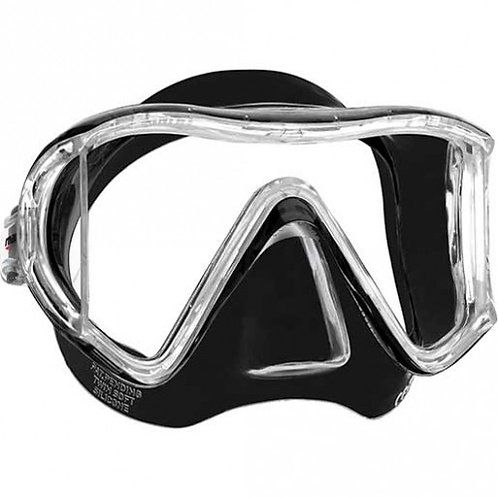 MARES i3 Sunrise Mask