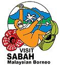 SabahTourismBoard