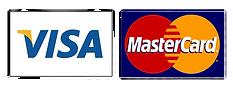 visa_master logo.png