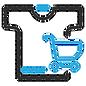 merchandise-cart1.png
