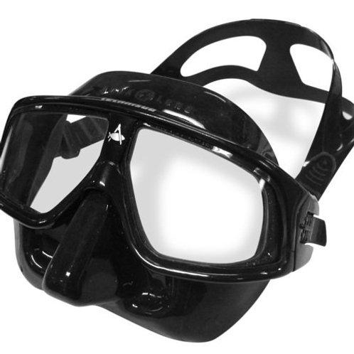 Aqualung Sphera Freediving low-volume Mask