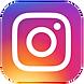 instagram-png-logo.png