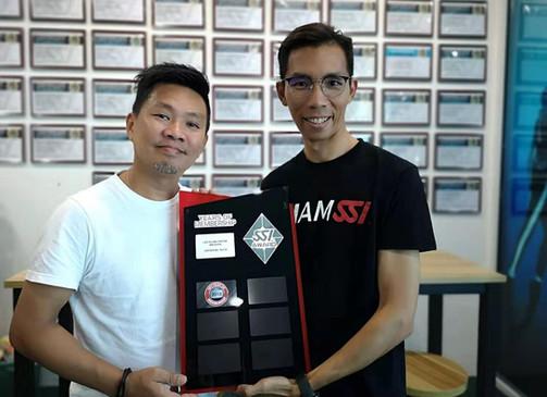 SSI Award.jpg