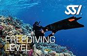 Freediving Level 1.jpg