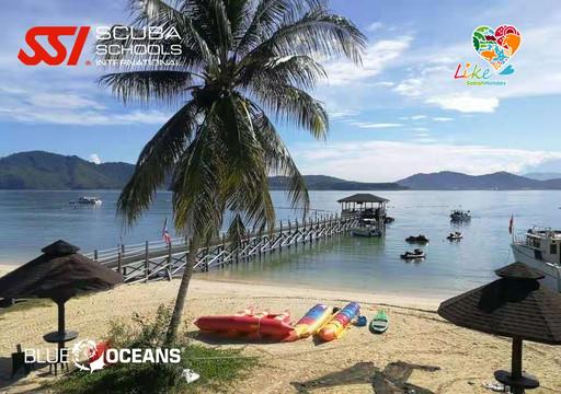 Sepanggar Island.jpg
