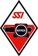 SSI_LOGO_ESP_Nitrox_RBG.jpg
