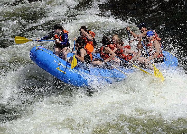 white-water-rafting_edited.jpg