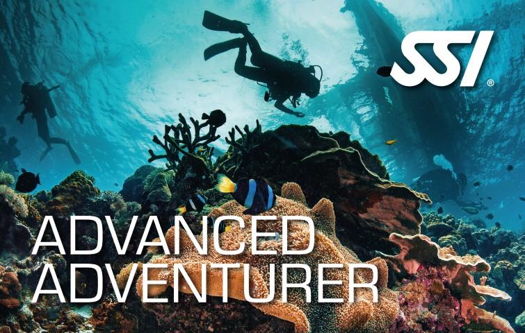 472548_Advanced Adventurer (Small)