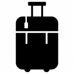 travel bag icon.png
