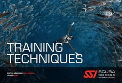 training-techniques_jpg