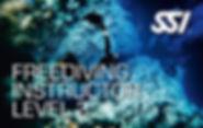 472582_Freediving Instructor Level 2 (Sm
