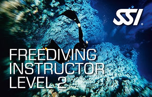 472582_Freediving Instructor Level 2 (Sm