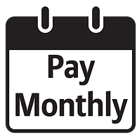 pay-monthly