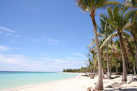 Dugong Beach.jpg