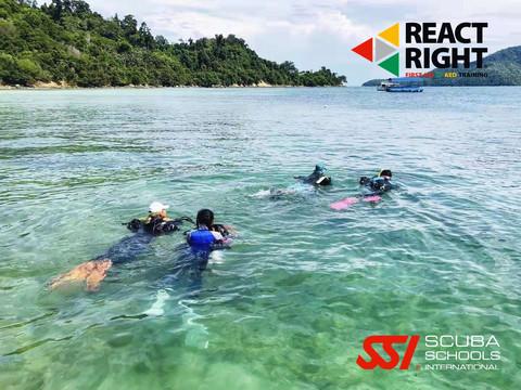 Open Water Dive.jpg