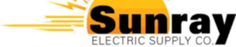 SUNRAY_LOGO%2096%20KB_edited.jpg