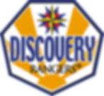 discovery-rangers.jpg
