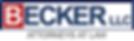 BECKER_logos-01.png