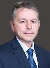 Michael A. Bartels, CDO