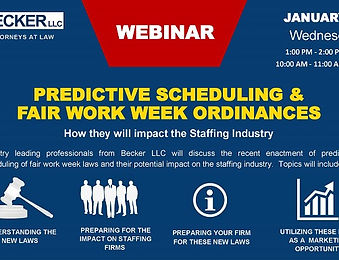 Fair Work week Ordinance Header.jpg