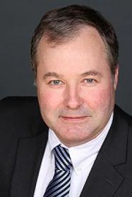 Kent L. Schwarz, Esq.