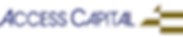 Access capital logo.png