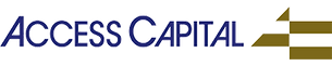 Access capital logo.png