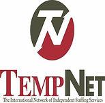 TempNet.jpg
