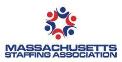 Mass Staffing Association.jpg