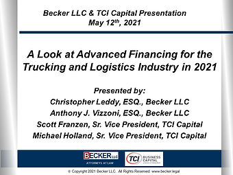 May 12th PPT for session TCI.jpg