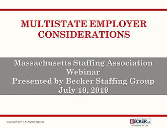 Multistate Employer Considerations.jpg