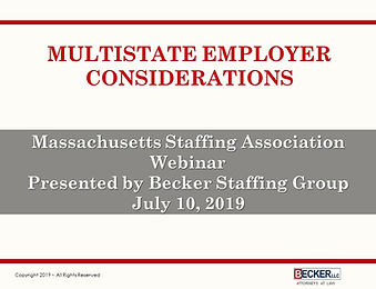 Multistate Employer Considerations.jpg