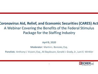 Care Act webinar image.jpg
